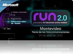 Run2.0